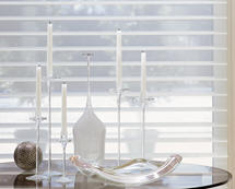 Hunter Douglas Blinds Shades Window Treatments For